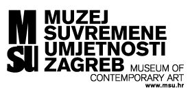 MSU-LOGO-BLACK