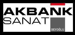 Sanat-logo
