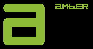 a_platform-copy