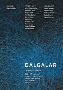 dalgalar_ilan_forweb