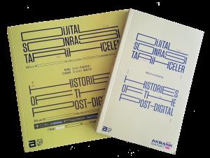 book&cat_1_web